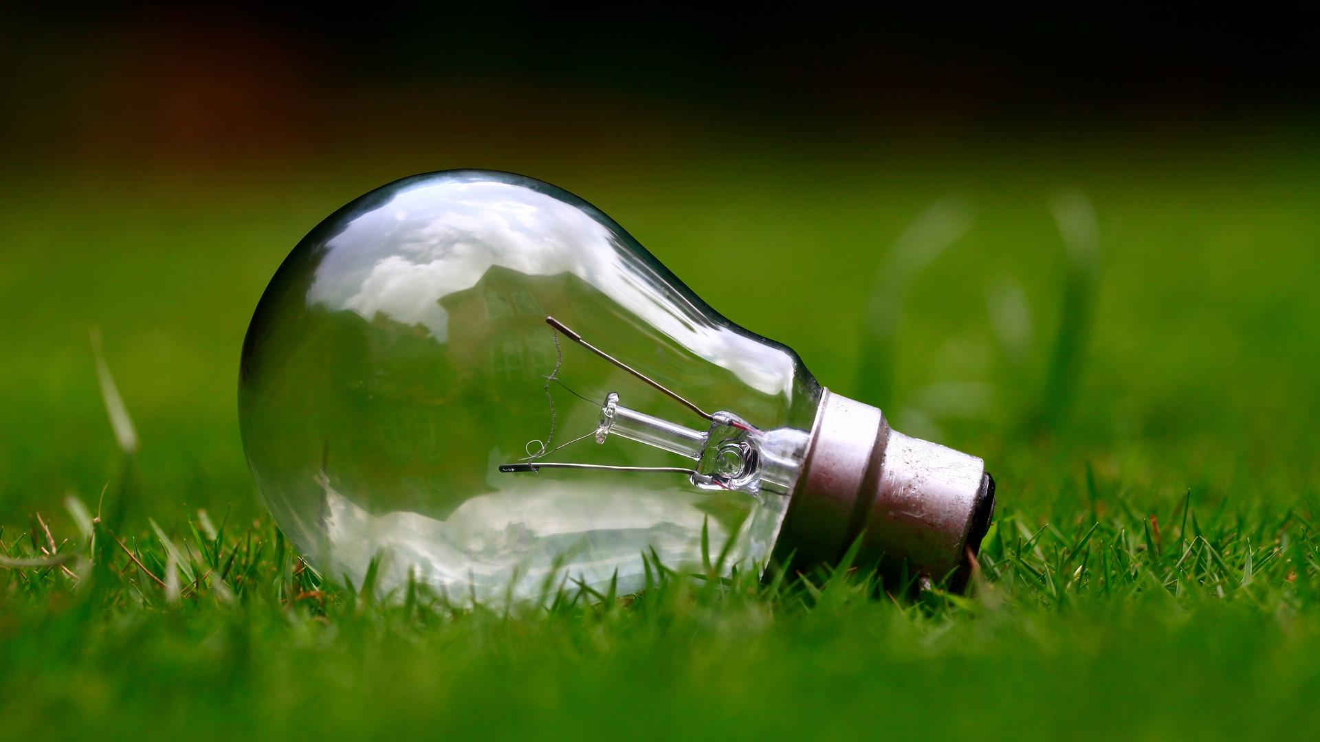 avis gaz electricité pas cher direct energie
